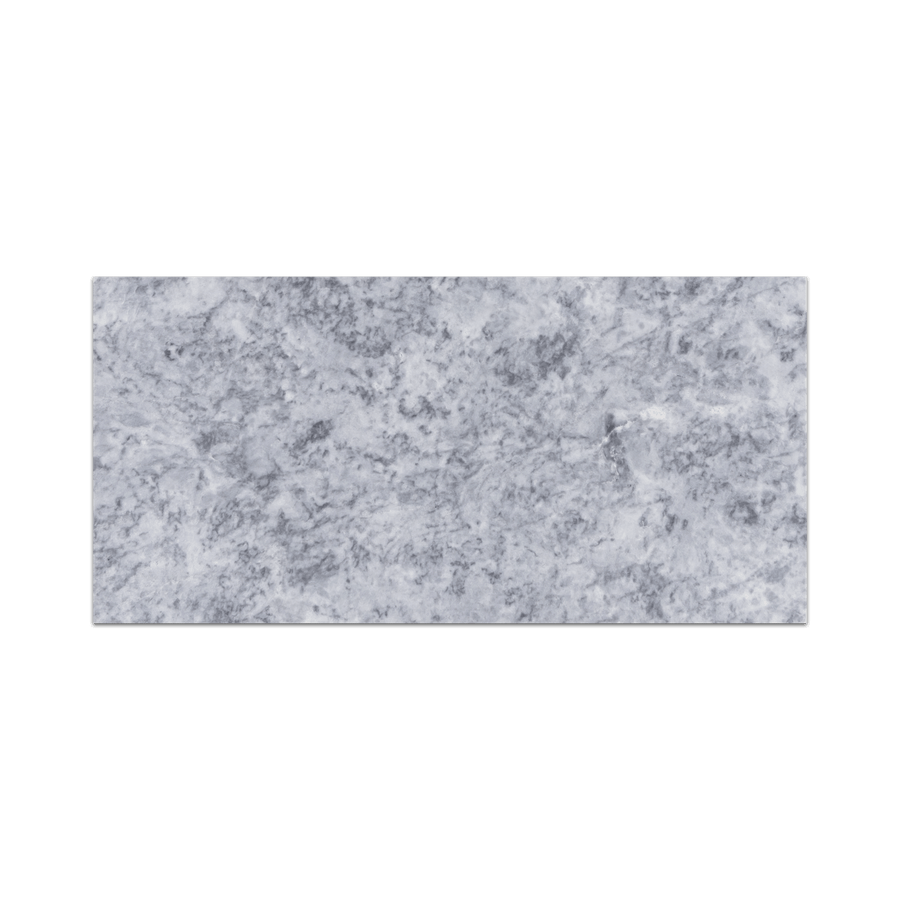 "**LIMITED STOCK** Pacific Gray 6"" x 12"" Honed - Elon Tile & Stone"