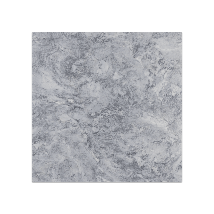 "Pacific Gray 12"" x 12"" Honed - Elon Tile"