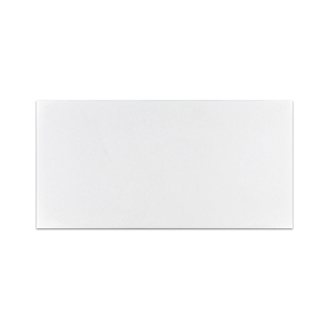 "White Thassos Select 6"" x 12"" Polished (Packed @ 20) - Elon Tile"