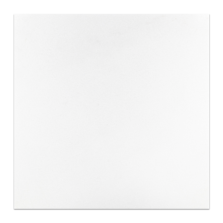 "White Thassos Select 12"" x 12"" Polished - Elon Tile"