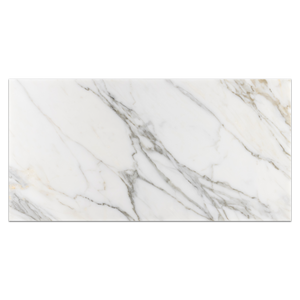 "Calacatta Gold 12"" x 24"" Polished (Packed @ 6) - Elon Tile"