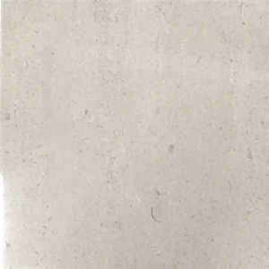 "Sand Dollar 12"" x 12"" Polished (Packed @ 10) - Elon Tile"