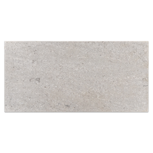 "**LIMITED STOCK** Sand Dollar 12"" x 24"" Polished - Elon Tile"