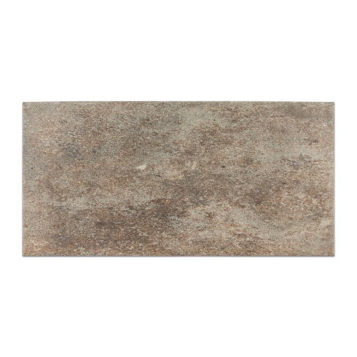 "**LIMITED STOCK** West Boston 8.8"" x 17.7"" - Elon Tile"