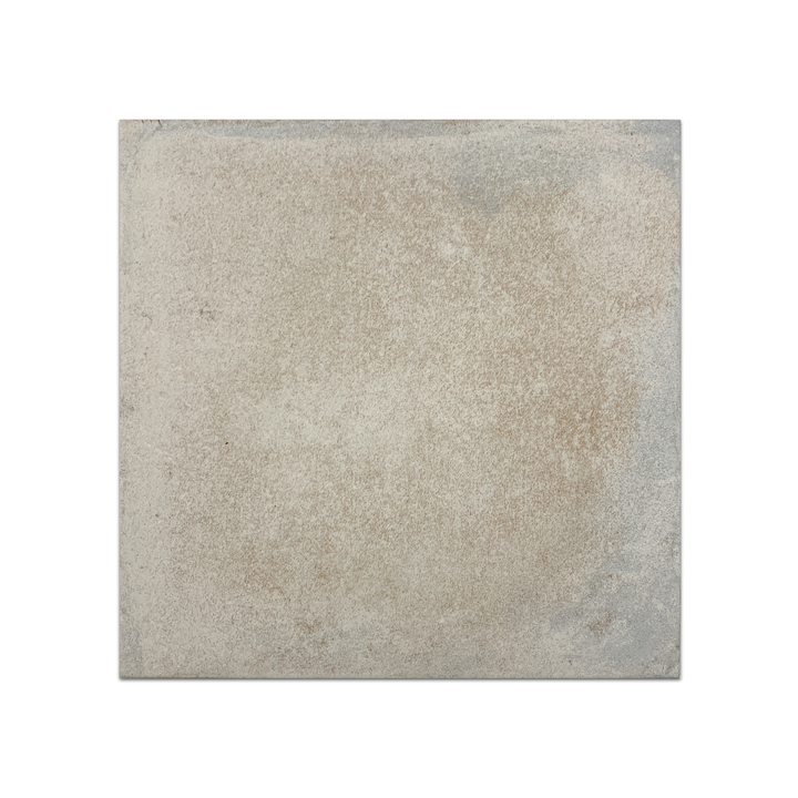 "Downtown Boston Square 14"" x 14"" - Elon Tile & Stone"