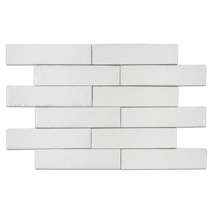 "Day Boston Brick 2.5"" x 10"" - Elon Tile & Stone"