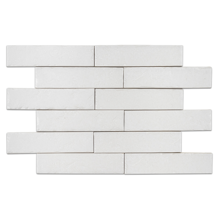 "Day Boston Brick 2.5"" x 10"" - Elon Tile"