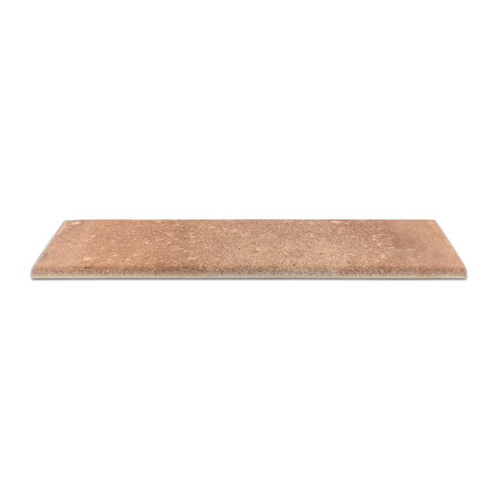 "North Boston Half Round Bullnose 3.5"" x 14"" - Elon Tile"