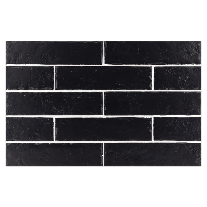 BCB146 - Boston Brick Night Board - Elon Tile