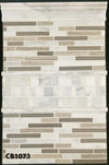 Concept Board Collection - CB1073 - Elon Tile