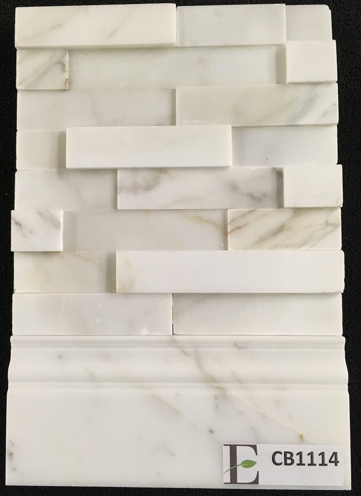 Concept Board Collection - CB1114 - Elon Tile