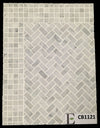 Concept Board Collection - CB1121 - Elon Tile