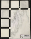 Concept Board Collection - CB1131 - Elon Tile