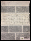 Concept Board Collection - CB1144 - Elon Tile