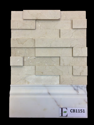 Concept Board Collection - CB1151 - Elon Tile