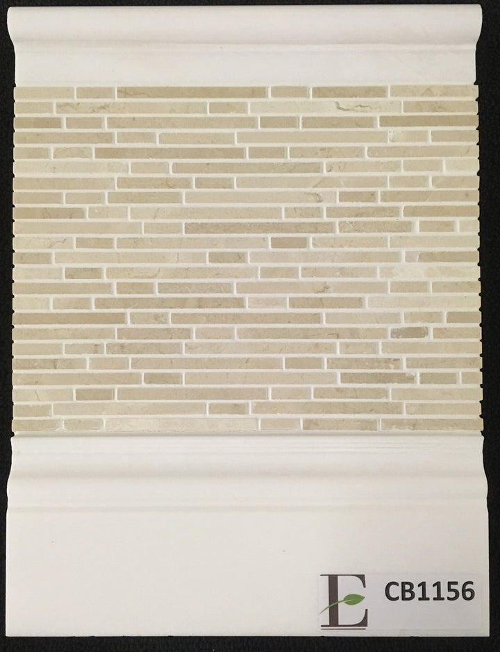 Concept Board Collection - CB1156 - Elon Tile