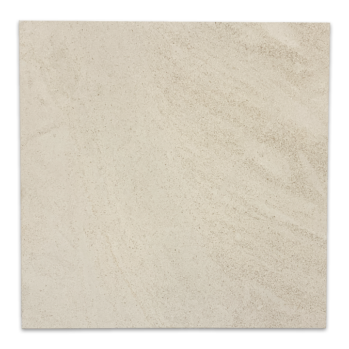 "**LIMITED STOCK** Vague De Fleurs European Limestone 16"" x 16"" Honed - Elon Tile"