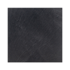 "MIDNIGHT SLATE 12""X12"" BRUSHED"