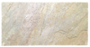 "Golden Sand Quartzite 12"" x 24"" Brushed (Packed @ 5)"