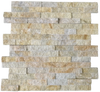 **DISCONTINUED** Gold Quartzite 6