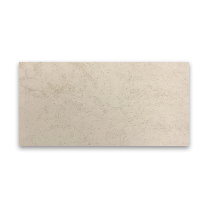 "**LIMITED STOCK** Vague De Fleurs European Limestone 12"" x 24"" Honed - Elon Tile"