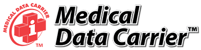 Medical Data Carrier