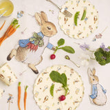 Peter Rabbit ™ | Dinner Plates
