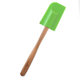 Vintage Collection - Large Spatula