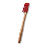 Vintage Collection - Small Spatula