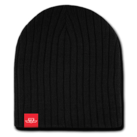 TTC Knit Toque