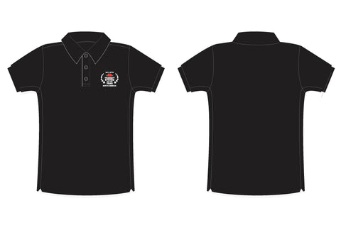 Ladies' TTC APTA Polo Shirt