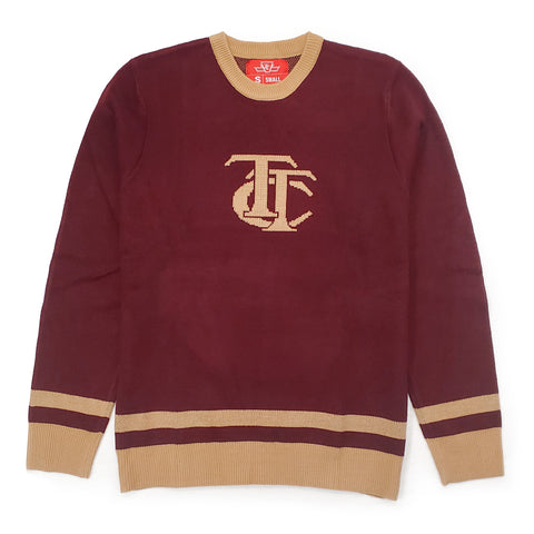 TTC Retro Sweater