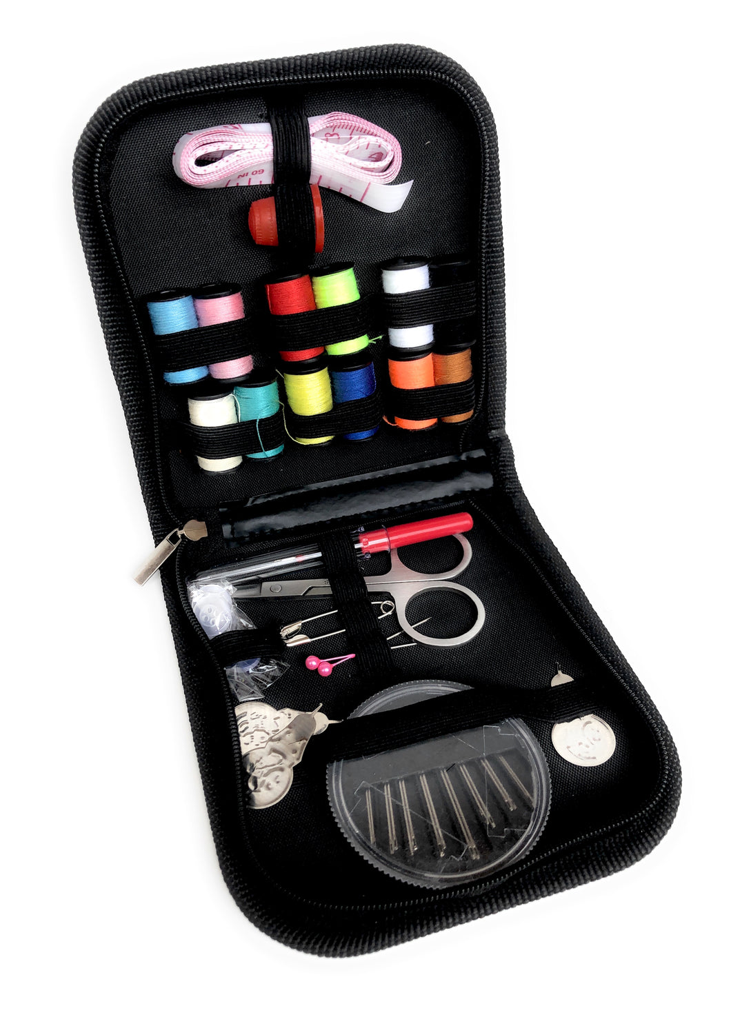 College Sewing Kit