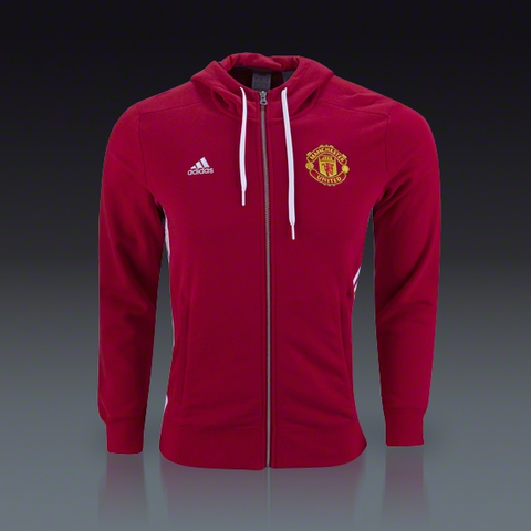 Adidas Manchester United 3