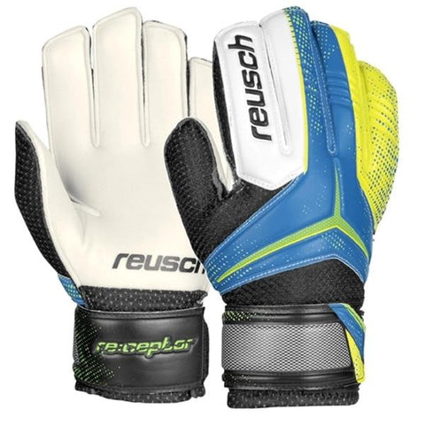 REUSH  GLOVES