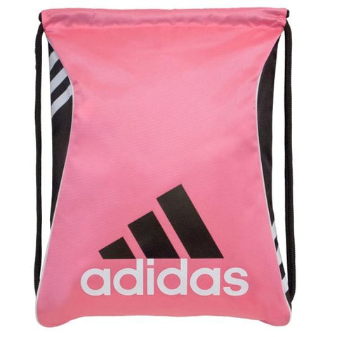 ADIDAS BURST SACKPACKS