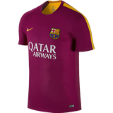 QATAR AIRWAYS NIKE