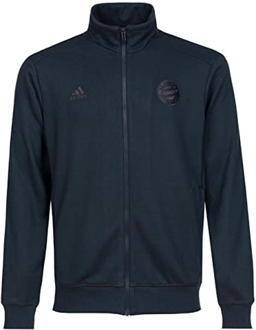 BAYERN MUNICH BST TRACK TOP