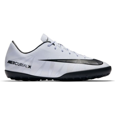 JR MERCURIAL VCT6 CR7 TF