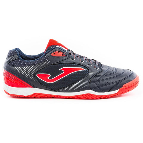 JOMA DRIW.903.INDOOR