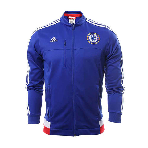 Adidas Chelsea Anthem - Royal