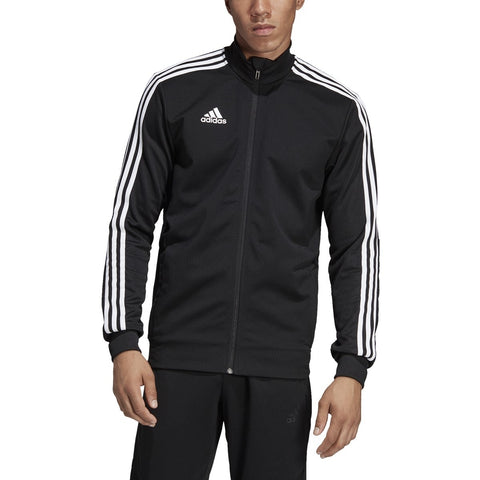 Adidas Jacket DT5276 Youth