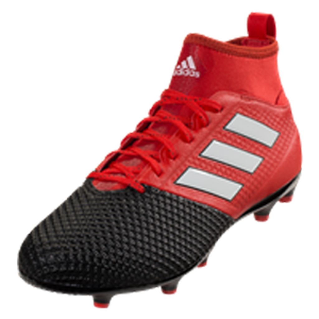 ADIDAS ACE 17.3 FG J – Perfect Fit Soccer