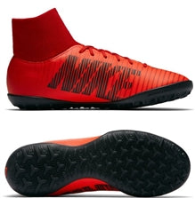 Junior MercurialX Victory VI TF