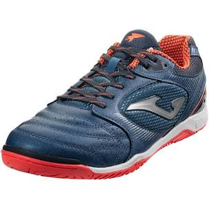 JOMA DRIBILING BLUE