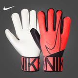 Nike GK Gloves Adult