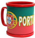 PORTUGAL CUP PVC