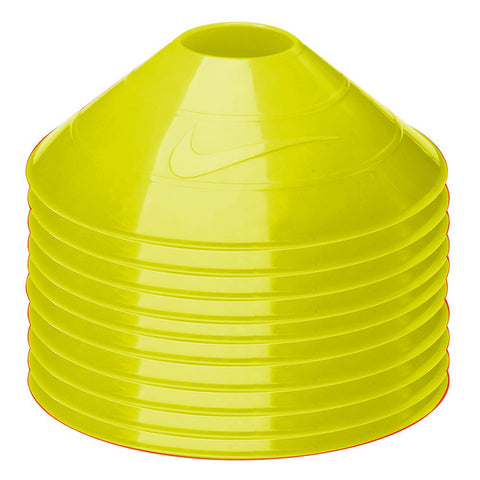 NIKE TRAINING CONES
