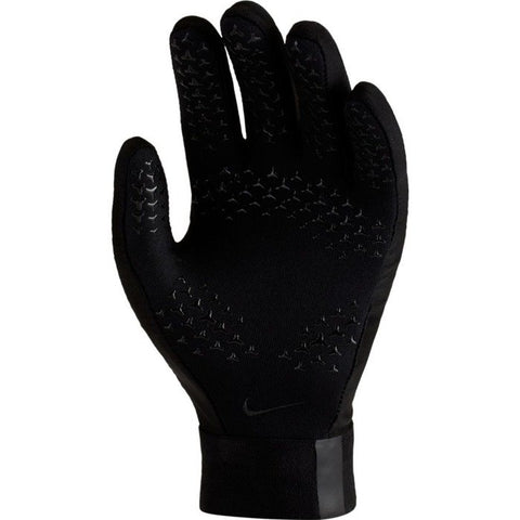Nike Academy Hyperwarm Glove