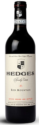 2013 HEDGES RED MOUNTAIN BLEND 750ML